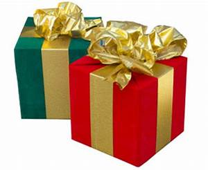 Rockley Farm Best Christmas presents