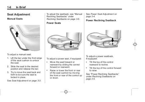 service manuals schematics 1983 chevrolet caprice parental controls best auto repair manual 2012 chevrolet impala parental controls 1964 chevrolet impala 2 door