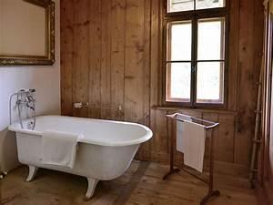 Badezimmer Im Landhausstil : badezimmer im landhausstil bad11 ratgeber ~ Sanjose-hotels-ca.com Haus und Dekorationen