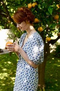 117 best images about Laura Spencer on Pinterest