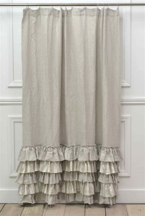 farmhouse shower curtain 17 best images about shower curtains on
