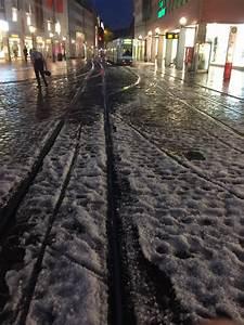 Veranstaltungen Freiburg Heute : schweres unwetter ber s dbaden zwei verletzte nach blitzeinschlag in freiburg kreis ~ Yasmunasinghe.com Haus und Dekorationen