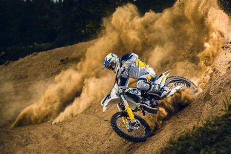 motocross bike pictures motocross wallpapers 2015 wallpaper cave