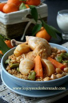 sherazade cuisine 1000 images about algerian food on cuisine ramadan and couscous