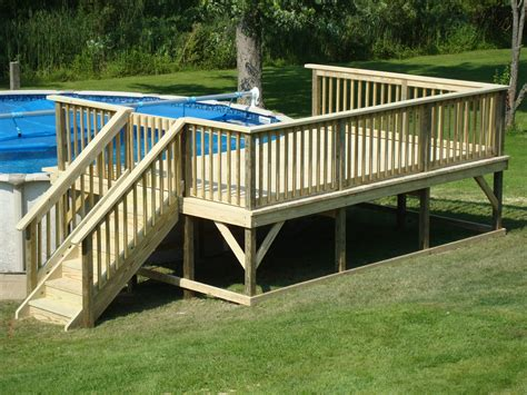 12x16 Free Standing Deck Plans by 12x16 Skyshot Jpg 1600 215 1200 Pool Outdoor