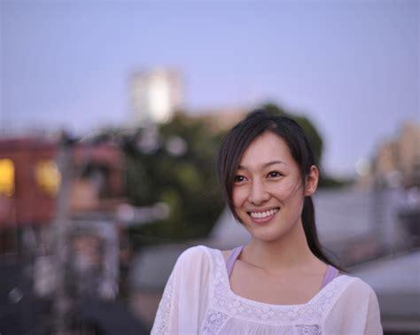 Sumiko Kiyooka Mayu Hanasaki Nude Download Free Nude