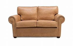 clare traditional leather sofa bed high quality regular With the sofa bed company