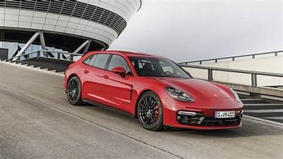 4k Porsche Panamera 5k Sport Gts Turismo