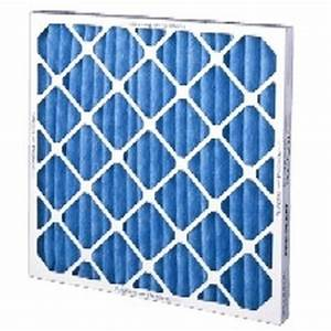 How To Install My Air Filter