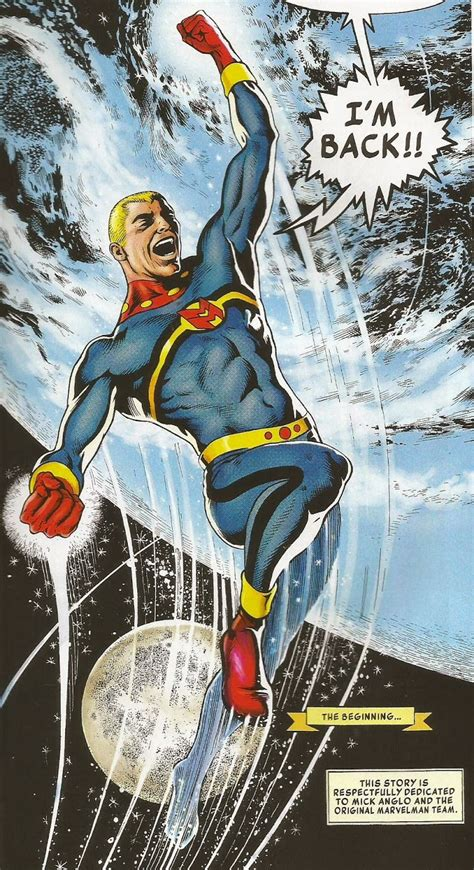 Categorysuperheroes  Albion British Comics Database Wiki