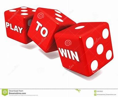 Win Play Gewinnen Spiel Zum Zu Spiele