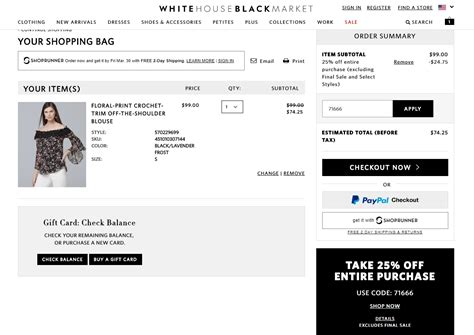 white house black market coupon codes 25 white house black market coupon codes 2018 dealspotr