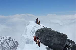 Faking Mount Everest?   Adventure Alternative Blog