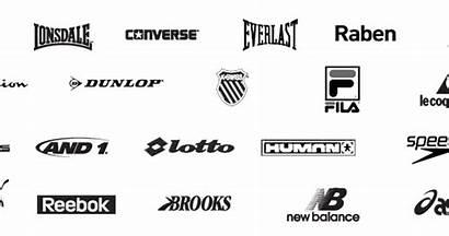 Brands Questions