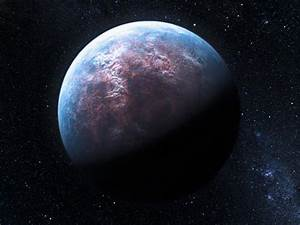 New Earth-like planet found | Mr. Barlow's Blog