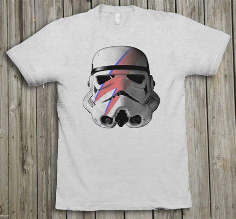 tshirtsandtees | Star wars outfits, Star wars shirts ...