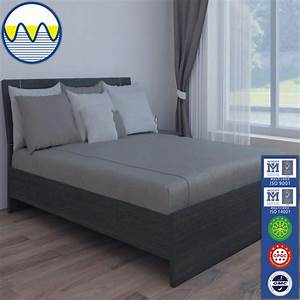 wholesale new products on china market hotel sofa bed With hotel sofa bed suppliers