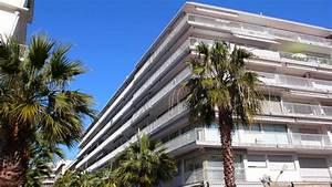 Code Postal Juan Les Pins : vente studio 1 pieces de 33 m2 06160 juan les pins 115 ~ Dailycaller-alerts.com Idées de Décoration
