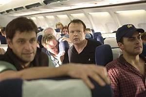 United 93 (2006) Movie Photos and Stills - Fandango