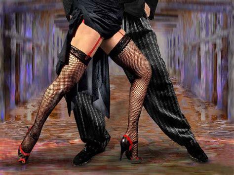 tango sensual medida  cm   cm luis alberto