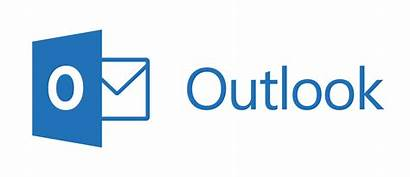 Outlook Microsoft Integrate Experience