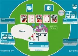 Grundriss Zeichnen Online Ohne Anmeldung : kartenspiele kostenlos online spielen ~ Lizthompson.info Haus und Dekorationen