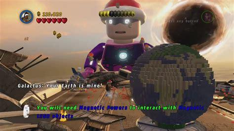 lego marvel superheroes that sinking feeling glitch 100 lego marvel that sinking feeling minikit ccc