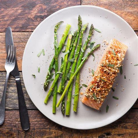 estragon cuisine best 25 broccoli ideas on broccoli