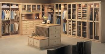 The Best Modern Walk In Closets Pin Modern Walk In Closet 20111 Ultimate Bathroom Furniture On