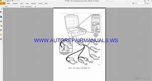 Allison Transmission 1000 Wiring Diagram