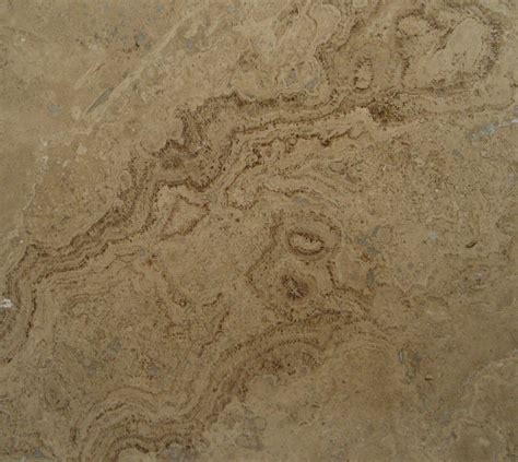 travertine prices travertine tiles travertine tile at wholesale prices