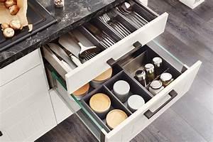 Awesome Küchen Schubladen Organizer Pictures Ideas Design ...