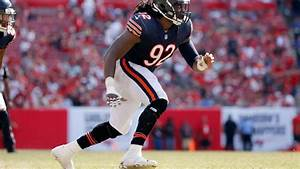 Redskins' offer to OLB Pernell McPhee could create a race ...