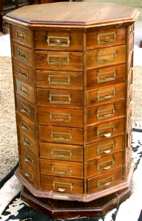 nut and bolt storage cabinets hardware nut and bolt cabinet brass lantern antiques