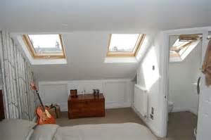 1930s bathroom design dmb solutions loft conversion in the of brighton