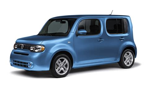 scion cube 2017 nissan cube reviews nissan cube price photos and specs