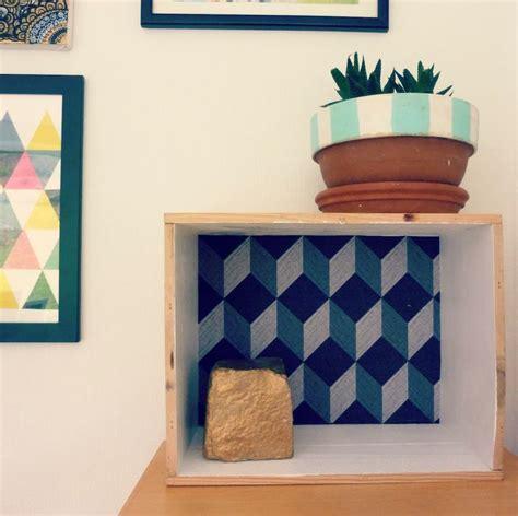 papier peint cuisine pas cher papier peint brique loft gallery of papier peint brique