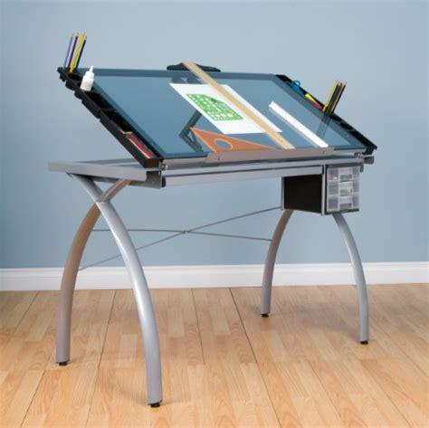 Diy Puzzle Lamp by Table 224 Dessin Ou Bureau De Designer Pro Nabismag Pro
