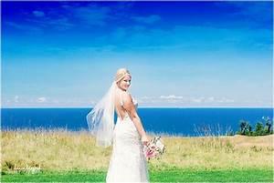 Arcadia bluffs wedding photographers 02 for Wedding photography training courses