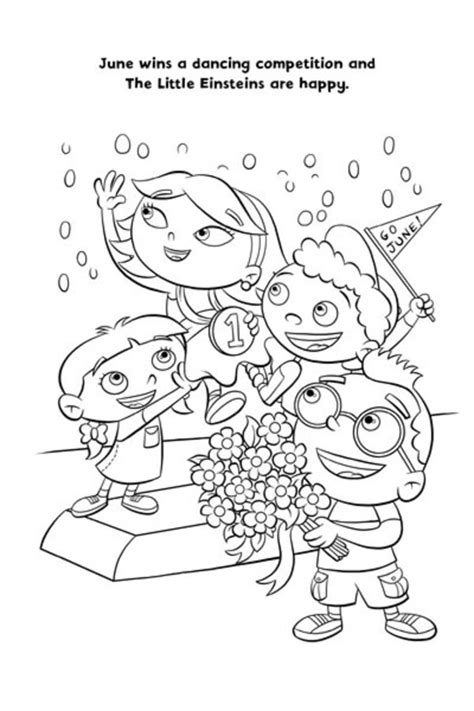 disney thanksgiving coloring pages getcoloringpagescom
