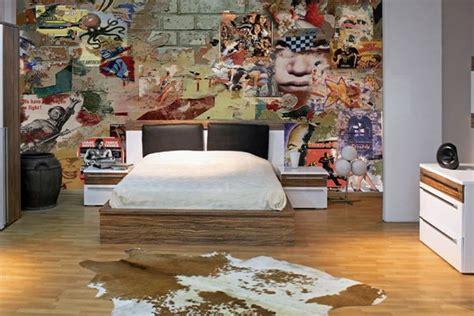 deco tapisserie chambre deco chambre ado tapisserie 024001 gt gt emihem com la
