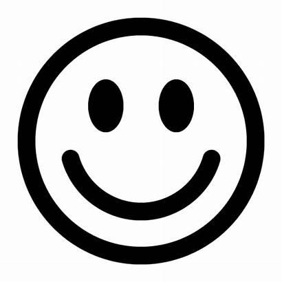 Smile Icon Icons