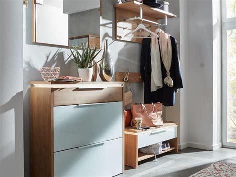 Designer Garderoben Set by Designer Garderoben Set Interesting Moderne Garderoben
