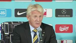 SFA board set to discuss Gordon Strachan's future at ...