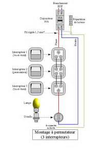 montages de la catgorie electronique de puissance