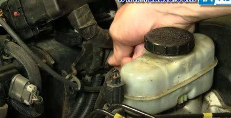 Ford Mustang How Replace Spark Plugs