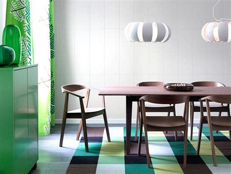 Ikea Schrank Jonathan by M 246 Bel Im Retro Look Bei Ikea Sch 214 Ner Wohnen