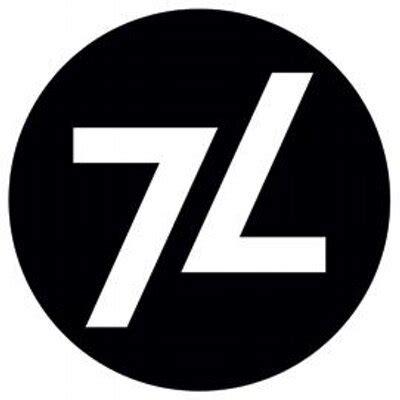 seven and seven seven league 7league twitter