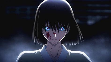 Top 15 Most Beautiful Anime Eyes Of All Time