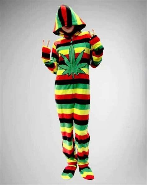 marijuana leaf onesie weed apparel pinterest sexy